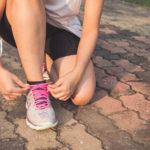 妊娠初期のウォーキングは大丈夫?歩く距離や時間の目安と4つの注意点