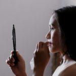 妊娠初期の肌荒れや乾燥がひどい!影響と皮膚科に行く前に自分でできる3つの肌対策