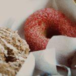 妊娠中の糖質制限ダイエットは大丈夫?妊婦のの糖質制限2つの危険性と体重管理法