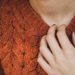 妊娠中期に息苦しい時の3つの対処法&予防法~息苦しくて眠れない時に!