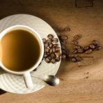 妊娠初期にコーヒーを飲んでしまった!目安はどのくらい?2つの注意点と胎児への影響
