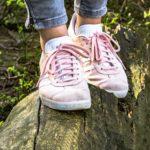 妊娠後期に足のむくみがひどい!自分や旦那ができるマッサージと7つの対策