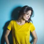 妊娠超初期は胃もたれしやすい?いつから?原因と5つの対処法