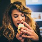 妊娠中期の食事例や食事摂取基準~先輩ママに学ぶ3つのおすすめメニュー
