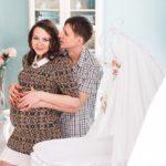 妊娠後期に辛い3つのこと~妊娠後期の辛い時期を旦那と乗り切る3つの方法