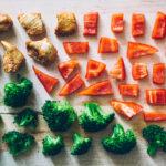 妊婦とビタミンA~妊娠中のビタミンAの摂取量とおすすめ食品5選