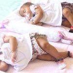 双子が欲しい!双子を妊娠する確率と授かるためにしたいこと10選