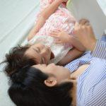 赤ちゃんの添い寝は危険?安全に寝る3つの方法と新生児の添い寝事故や死亡事例