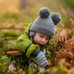 赤ちゃんの中耳炎は熱が出る?乳幼児の中耳炎の症状と3つの予防策と対処法