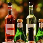 妊娠超初期のアルコールは流産リスクあり?赤ちゃんへの影響と4つのお酒の断り方