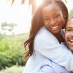 子作りをする時期は結婚してからどれくらい?理想のタイミングと計算方法