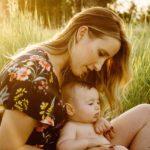 妊娠後期の不安解消方10選ー妊娠後期の不安感を乗り切る方法