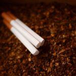 妊娠超初期の喫煙の影響って?タバコの5つの注意点と気づかず吸ってしまった時の対処法
