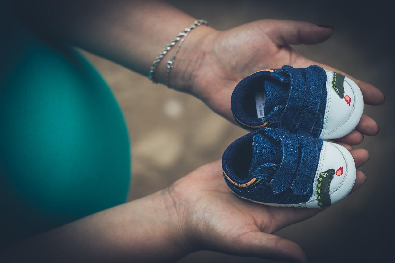 超 口内炎 妊娠 初期