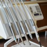 妊娠後期の歯医者は胎児に影響する?麻酔や虫歯治療7つの注意点