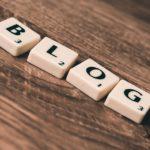 妊活ブログおすすめ20選~アメブロで人気のラナさんや今読んでおくべき妊活ブログ