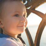 赤ちゃんがかわいい!赤ちゃんはなぜ可愛い?理由とキュンとする3つのポイント