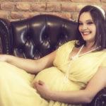 妊娠後期のおりものの変化は出産の前兆?妊娠後期のおりものの特徴や注意点