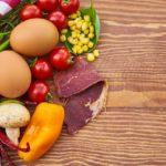 妊娠超初期におすすめの食事レシピ10選~必要な栄養素と影響や注意点