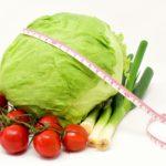 妊婦は糖質制限ダイエットをしても大丈夫?妊娠中の食事メニューと胎児への影響
