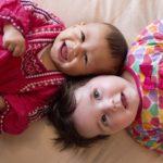 赤ちゃん育て方のおすすめ本15選~売れ筋ランキングと元保育士筆者の一押しから厳選!