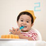 赤ちゃんが結膜炎に!乳幼児の結膜炎の原因と目薬や7つの対処法