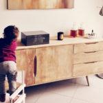 赤ちゃんがしゃべる時期はいつからか待ち遠しい!早く言葉を覚える5つの方法