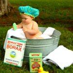 赤ちゃんにおすすめの布おむつ10選と布おむつの使い方・作り方