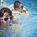 赤ちゃん用の日焼け止めはいつから必要?赤ちゃんの日焼け止め選び方とおすすめ12選