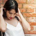 妊娠超初期と生理痛の違いって?生理痛のような痛みの原因と3つ違い