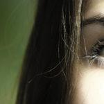 妊娠超初期は咳がひどい?流産のリスクや影響と6つの対策・注意点