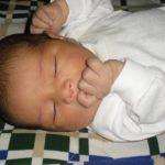 授乳中はとろろを食べちゃダメ?母乳や赤ちゃんへの影響と2タイプのやまいもアレルギーや注意点