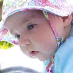 赤ちゃんの離乳食にツナ缶はいつから大丈夫?3つの注意点とおすすめレシピ