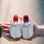 妊娠後期は情緒不安定になる?旦那が涙を流してなく妊婦を救う8つの方法