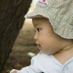 赤ちゃんのよだれが多いのはいつからいつまで?原因と肌荒れやかぶれ4つの対策