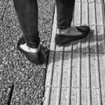 妊娠超初期の足の付け根の痛みはいつから?どこにでる?原因と4つの対策