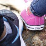 妊娠超初期に運動はしちゃダメ?大丈夫な2つの運動と流産リスク