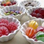 つわり中に飴が食べたい!2つのおすすめキャンディーと注意点