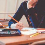 子供向け英語教材8選~現役!英語高校教師が教える子供の英語勉強教材