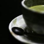 授乳中は抹茶を飲んじゃダメ?3つの注意点と抹茶の影響と栄養素