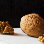 ロカボナッツのダイエット効果って?現役トレーナーが教えるナッツダイエットの方法