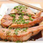 妊婦は鮭を食べちゃダメ?妊娠中の鮭の栄養素とおすすめレシピ