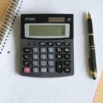 低解約返戻金型定期保険とは?ママFPによる学資保険との比較とシュミレーション