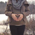 妊婦は残尿感が出やすい?妊娠中の残尿感の原因と5つの解決策