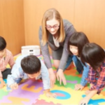 シェーン英会話の評判って?子供は受講できる?英会話スクールの料金と勉強方法